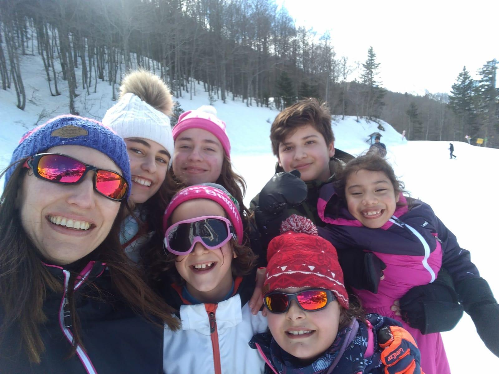 Nieve 2019 3