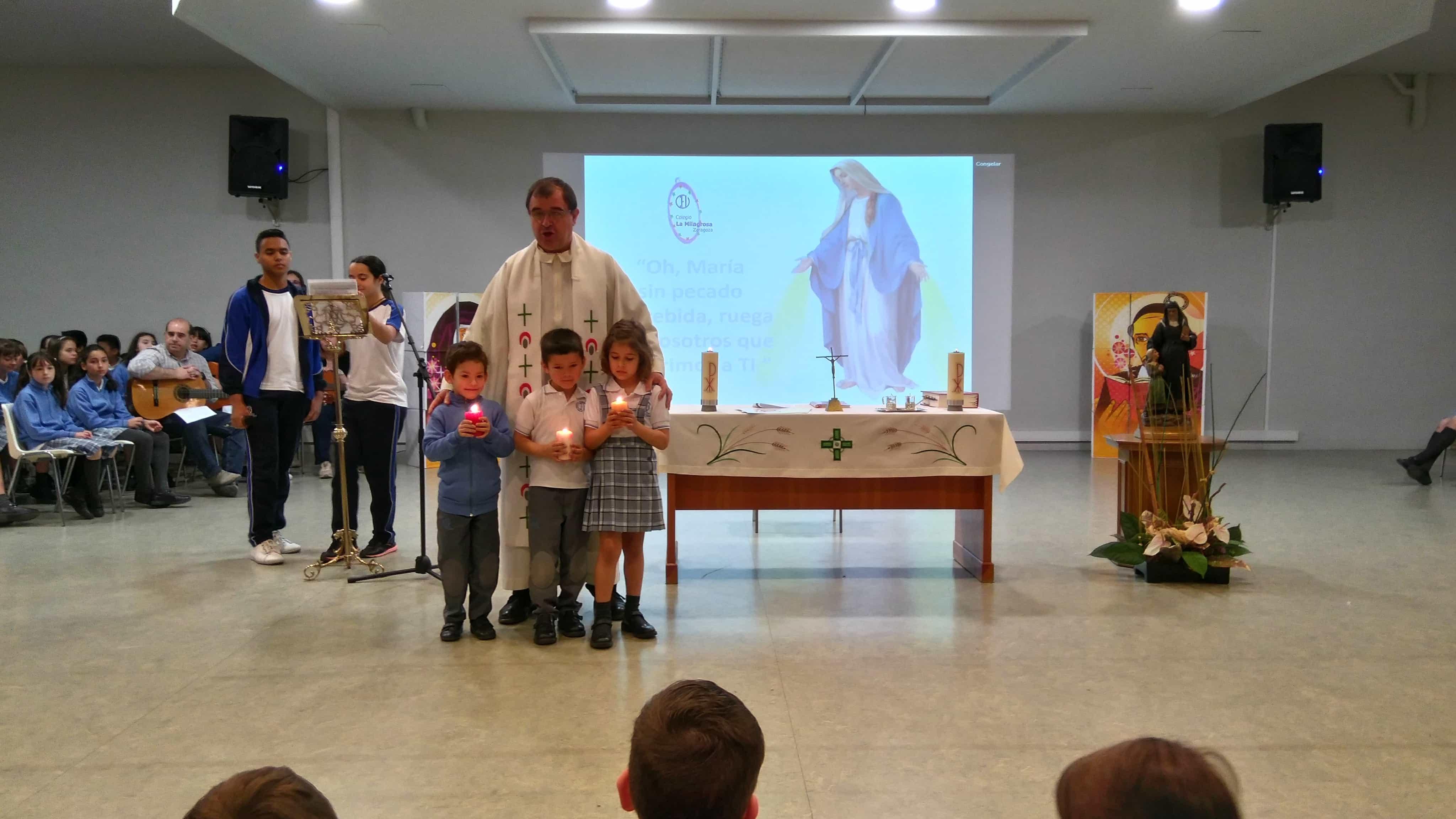 Santa Luisa 2019 3