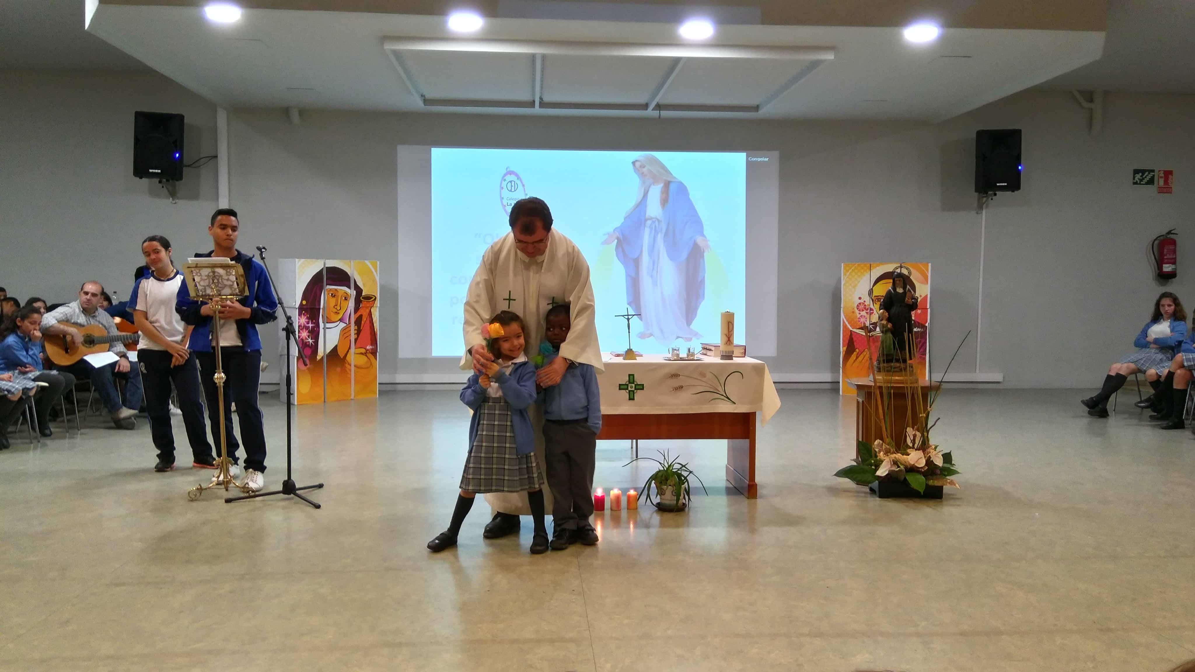 Santa Luisa 2019 5