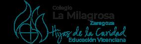 Colegio La Milagrosa Zaragoza